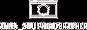 Anna Shu – Firstphotographer Dubai Logo
